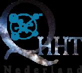 QHHT Nederland